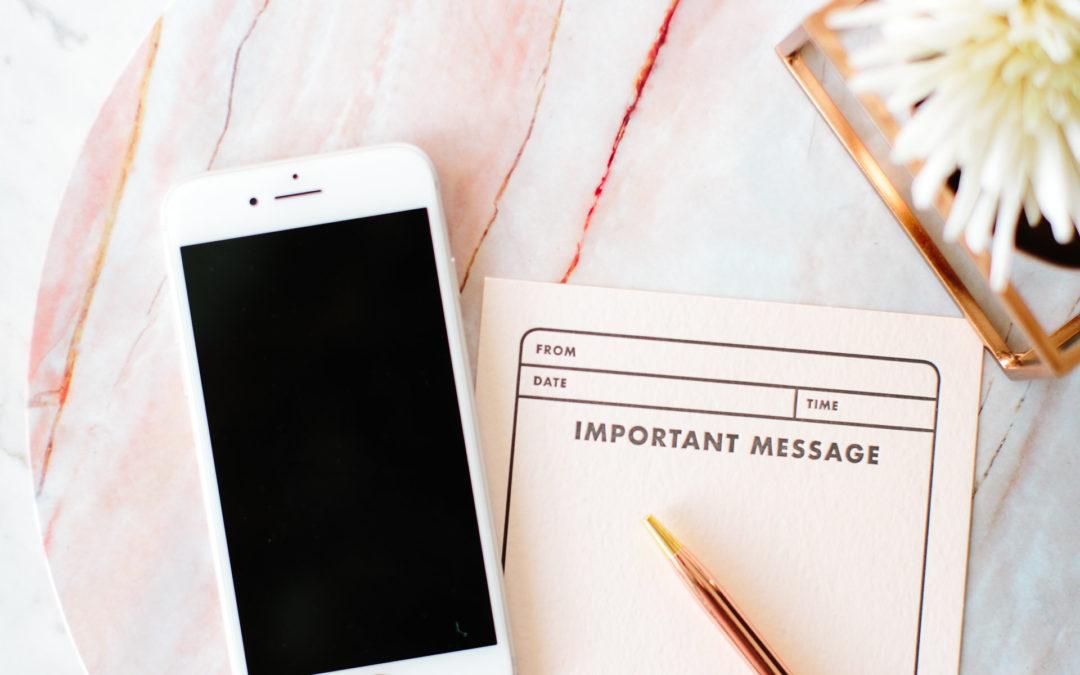 5 признаков хорошего онлайн-курса