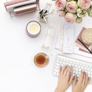 как создать недорогой сайт с помощью фрилансеров. блог Анны Вишневской