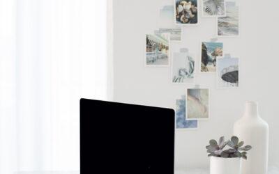 4 мифа Pinterest для бизнеса, которые пора развеять